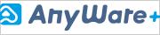 AnyWare+ オンラインソフトウェア総合サイト